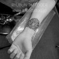 RyubunTattooerタトゥー東京-A6EA-65FF6949A2B3