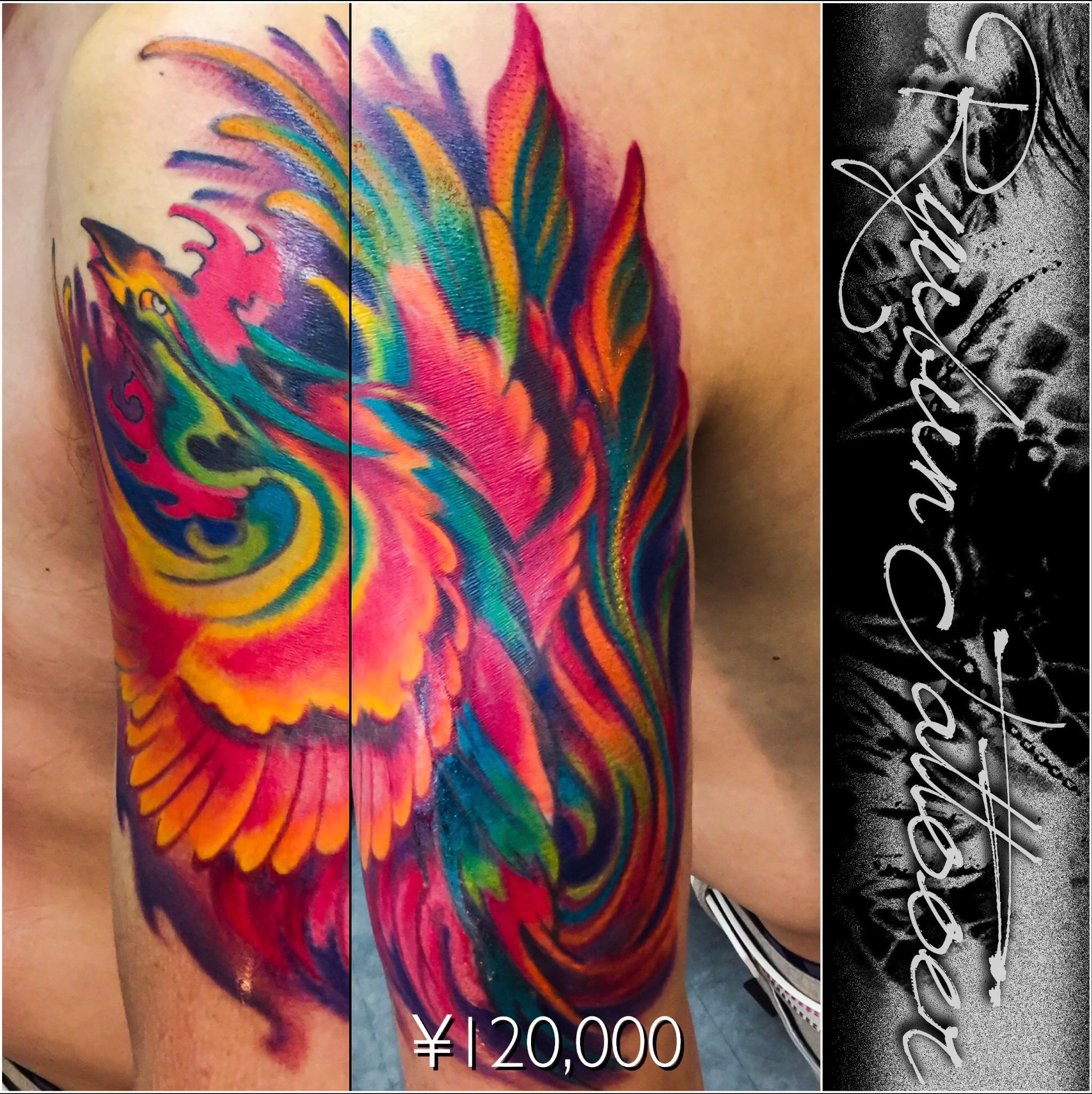 Ryubun_tattooerIMG_0436