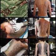 Ryubun_tattooerIMG_0427