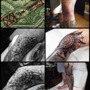Ryubun_tattooerIMG_0428