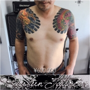Ryubun_tattooerIMG_0433
